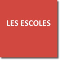 https://sites.google.com/view/les-escoles